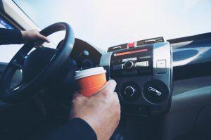 Veszélyes a vezetés alvászavarokkal